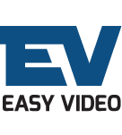 easyvideo.sg easy video singapore